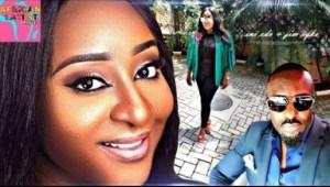 Video: FATAL SEDUCTION 2  | 2018 Latest Nigerian Nollywood Movie